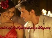 Deepika Padukone excitée pour Love