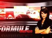 """""""Formule Marion"""", nouvelle rubrique dans Automoto"""