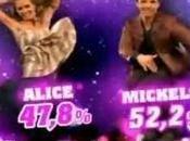 Star Academy L'album Mickels sortira Octobre