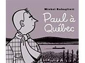 livres semaines Paul Québec