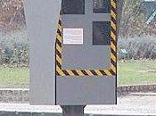 2009, radars devraient rapporter millions d'euros