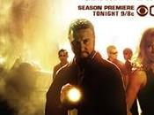 Promo Season-Finale Experts