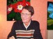 Alain Capouillet expose Sidi Ghanem