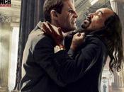 Eidos annonce Thief Kane Lynch nouveau Tomb Raider