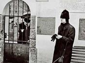 générations rabbins-Cracovie-Pologne