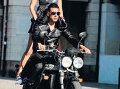 Kareena Kapoor Akshay Kumar viendront Cannes