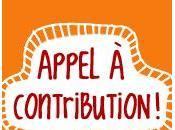 Appel contribution Astuces e-Shopping