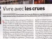 Lumières Lyon...