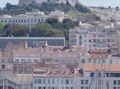 Marseille, planète Sôleil!