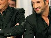acteurs actrices français préférés sont...