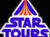 Star Tours dernières nouvelles