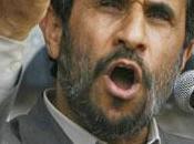 L'Iran très proche d'acquérir capacités nucléaires militaires