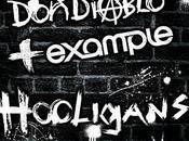 """Diablo Example """"Hooligans"""""""