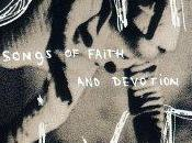 DEPECHE MODE STORY Songs faith devotion LIVE