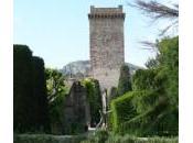Chateau Napoule