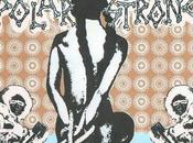 POLAR STRONG Young Virgin »-Ep. Anarchy Aquitaine…