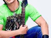 Vivek Oberoi parle Salman Khan d'Abhishek Bachchan