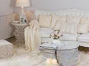 Zara Home boutique ligne
