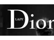 Lady Dior avec Marion Cotillard Olivier Dahan, teaser