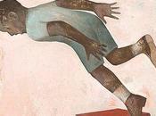"""superficiel comme arme fiction massive """"Nous autres"""" Stéphane Audeguy"""