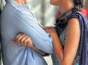 Shahid Kapoor Priyanka Chopra sont amis