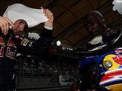 renouveau Mark Webber