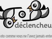 Technique leçon vocabulaire avec Benoît Marchal