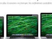 Apple produit vert pratique verte