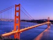 C'est pont