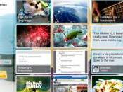 Netbook Moblin Beta Testez