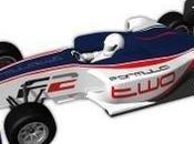 Henry Surtees s'impose Silverstone avant début saison