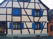 Alsace mars 2009-3
