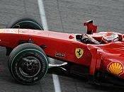 Kimi Raikkonen Ferrari retour Monaco