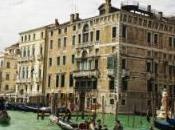 L'Italie paresseuse, Henri Callet Venise Rome, vite