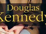 Rencontre avec Douglas Kennedy...