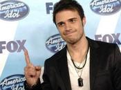 Kris Allen, vainqueur American Idol
