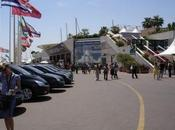 Entendu Festival Cannes...