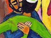 Homélie Dimanche Pâques Demeurer dans l'amour