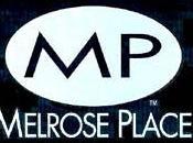 Melrose Place premiers clips promotionnels
