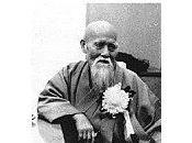 Biographie Morihei Ueshiba 2ème partie