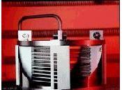 Allemagne: record heures fonctionnement pour epile combustible