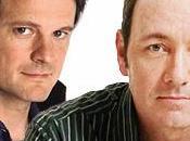 Colin Firth Kevin Spacey acteurs principaux Catalonia