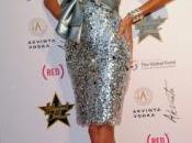 Paris Hilton quelqu'un aurait-il trouvé téléphone