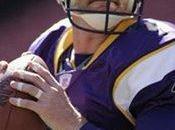 Vikings voudraient Favre décide cette semaine