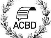 finalistes Prix Asie-ACBD 2009