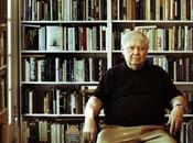 William Gass dans Zone