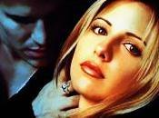 remake Buffy contre Vampires