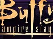 Buffy contre vampires retour cinéma
