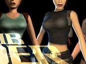 Tomb Raider, après Lara court toujours