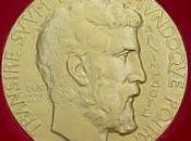 Equivalents prix Nobel mathématiques